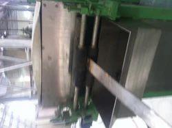 Strip Annealing Furnaces