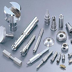 Special Automotive Components