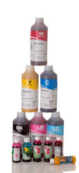 Sublimation Ink Sublimation Ink