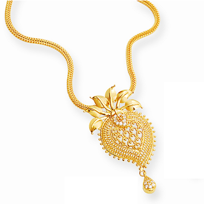 search pendant in india list necklace designs gold traditional thangamayil online jewellery buy