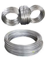 5.50mm Stainless Steel Nail Wire