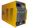 inverter tig welding machine