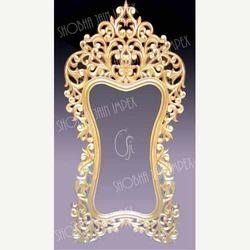 Wedding fiber frames frames for wedding decoration manufacturer frames for wedding decoration junglespirit Choice Image