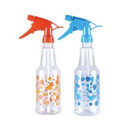 Garniar Sprayers