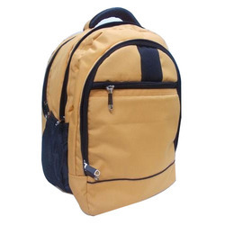 Customized School Bag