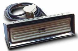 Ceramic Infrared Cartridge Heater