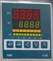 TAIE PID Controller FU96