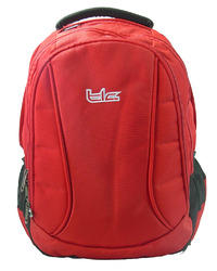 TLC 20.68 Backpack Bag