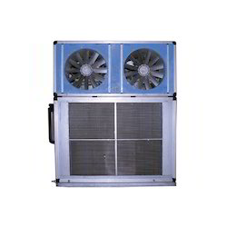Pre Cooling Systems