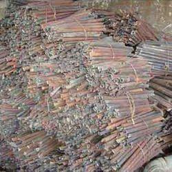 Cupro-Nickel Dust N Powder  N Scraps