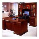 Office Wooden Work