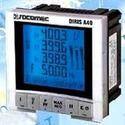 Multi Function Meter HPL