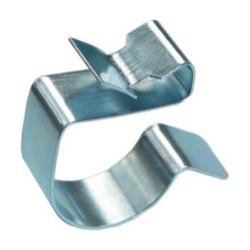 sheet metal clips wiring clip exporter from mumbai rh springindia co in wiring clips metal wiring clipsal switches