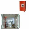 Fire Alarm for Hospitals