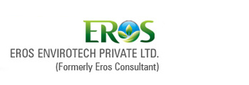 Eros Envirotech Private Ltd