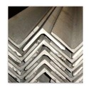 Stainless Steel Angles, Channels
