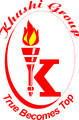 Khushi Chemical Pvt. Ltd.
