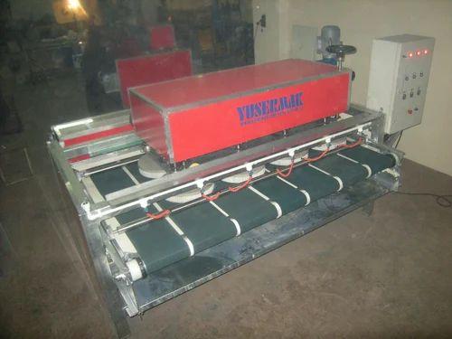 best carpet washer machine