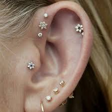 http://3.imimg.com/data3/PK/LQ/MY-9710946/ear-piercing-250x250.jpg