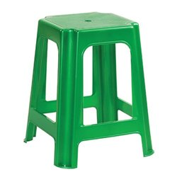 Square Plastic Stools. Ask For Price  sc 1 st  Uma Plastics Limited : plastic stool - islam-shia.org