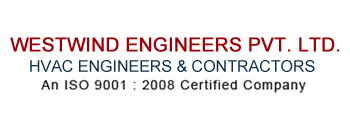 Westwind Engineers Pvt. Ltd.