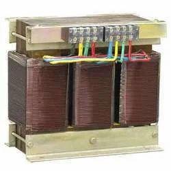 15 KVA Isolation Transformer