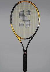 Tennis - Graphite Composite Rackets