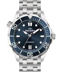 AGB00068-W-05 Men's Watch