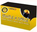 Herbal Capsules (Branole-X)