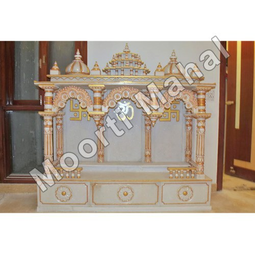 Marble Temple Designs For Home Images Home Temple Design