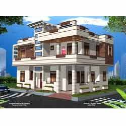 Exterior House Design In Punjab House Design Ideas