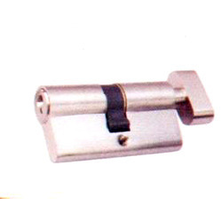 Pin Cylinder