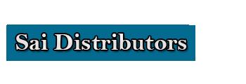 Sai Distributors