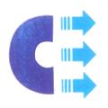 Chemion Engineering