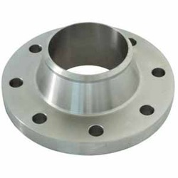 F9 P9 ASTM A182 Alloy Flanges