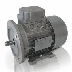Motovario Electric Motor