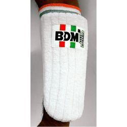 BDM Cricket Batting Elbow Guard
