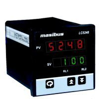 Masibus LC5248 Tiny On/Off Controller