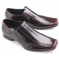 Paragon+Shoes