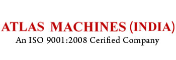 Atlas Machines (India)