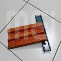Frp Corrugated Sheet Fibre Reinforced Plastic Corrugated