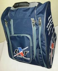 Inline Skating Bag