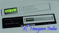 090-DA- Calculator Scale