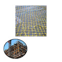 Construction Safety Nets for Construction Industry