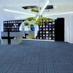 Commercial Carpet