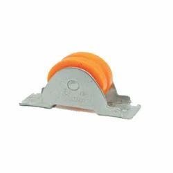 30mm Series Rollers 9153-608