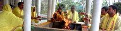 Vaastu Shanti Yagya