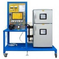 Domestic Type Refrigeration Trainer