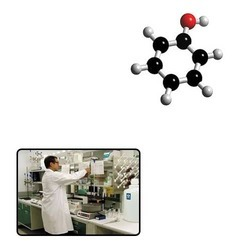 propyl alcohol for pharmaceutical industry