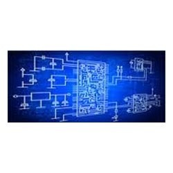 RFIC Modules Designing Services